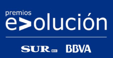 premios_logo-evolucion-azul