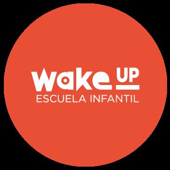 circulo_central-wakeup