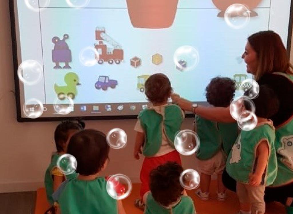 escuela-infantil_tecnologia-4