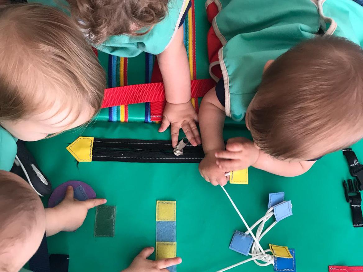 escuela_infantil_metodo-2