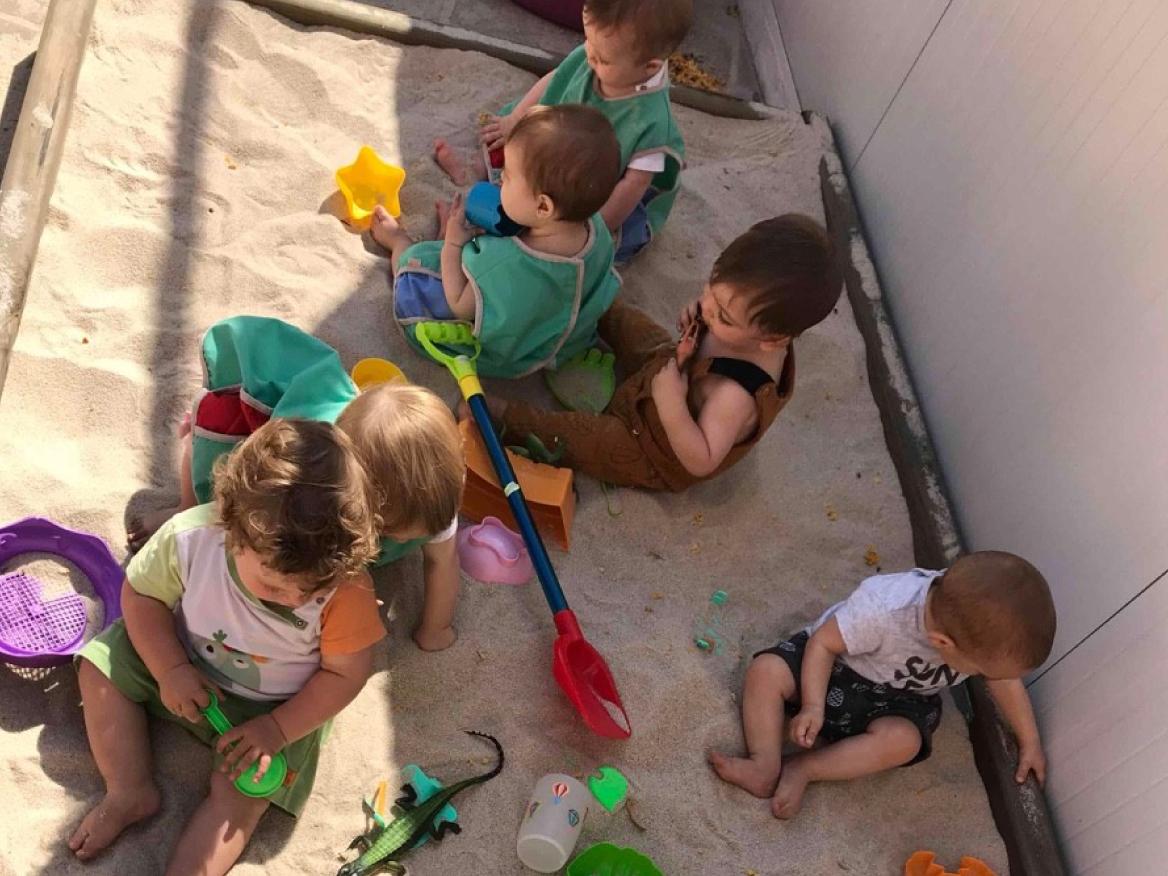 escuela_infantil_metodo-3
