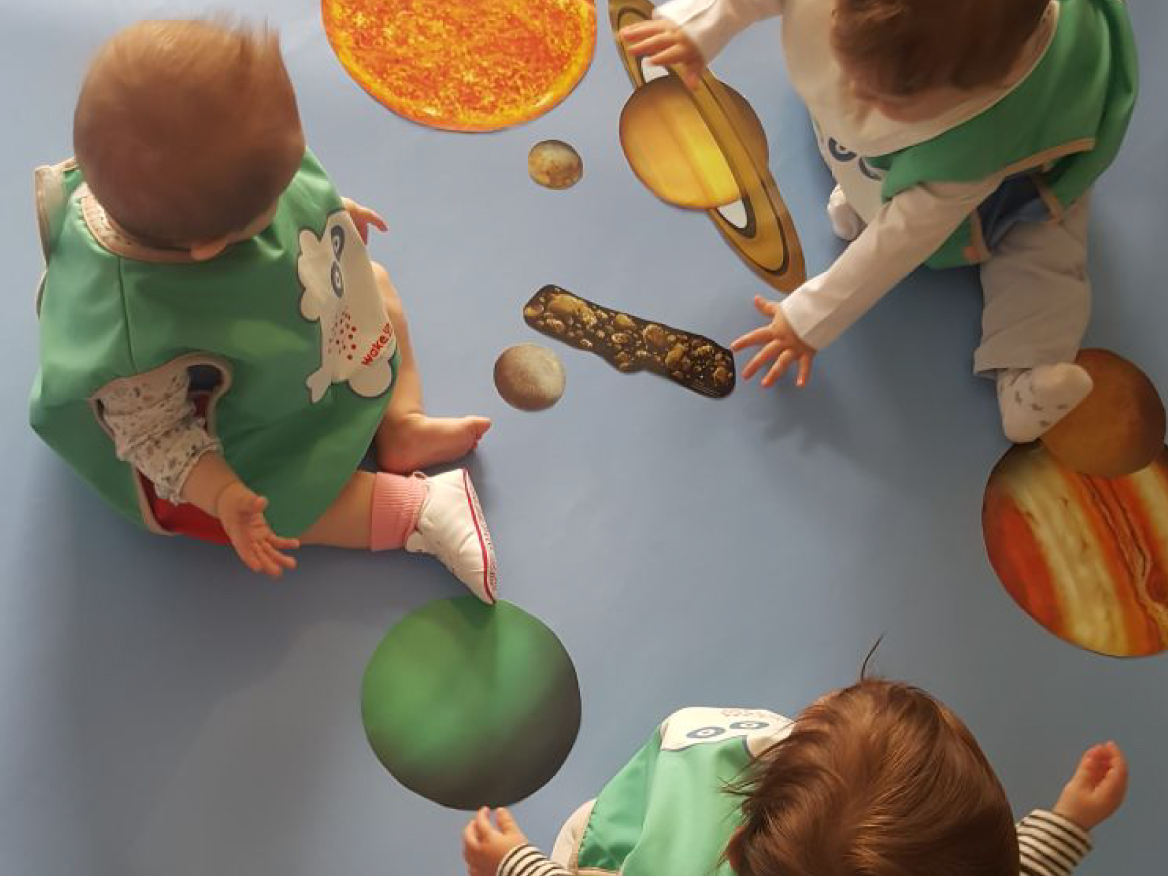 escuela_infantil_metodo-5