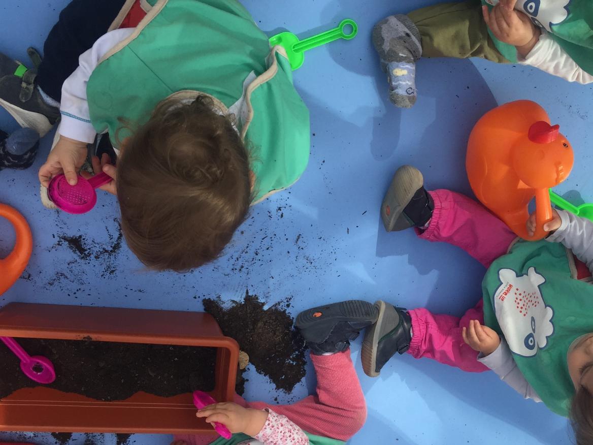 escuela_infantil_metodo-6