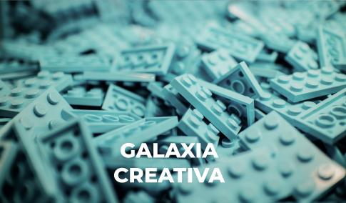 galaxia-creativa-wakeup