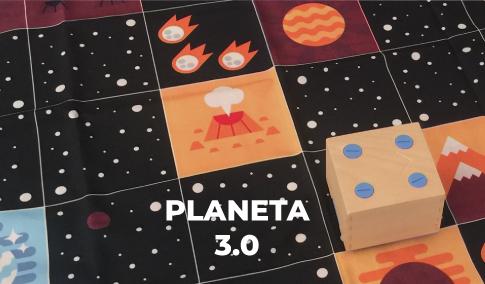 planeta-3_0-wakeup