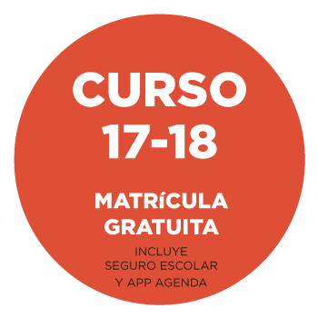 circulo1-slide-2-responsive
